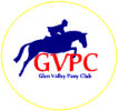 Glenn-Valley-Pony-Club-logo