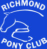 Richmond-Pony-Club-logo