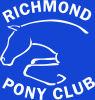 Richmond-Pony-Club-logo