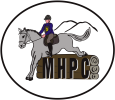 Mission-Hills-Pony-Club-logo