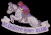 Alouette-Pony-Club-logo