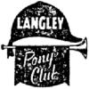 Langley-Pony-Club-logo
