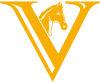 Vancouver-Pony-Club-logo