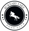 Burnaby-Lake-Pony-Club-logo