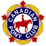 Canadian Pony Club Education Reference Material
