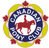 Kingston__Region_Pony_Club[1]