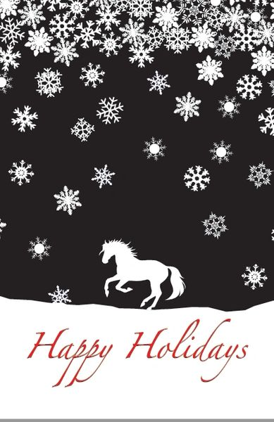 Wishing you all a Safe and Happy Holiday!