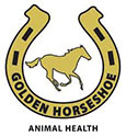 Golden Horseshoe Animal Health