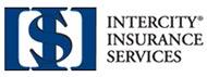 Intercity Insurance